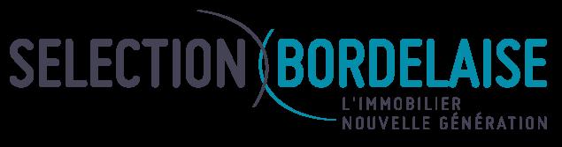 Sélection Bordelaise est une agence immobilière indépendante située au cœur du centre historique de Bordeaux. Nous vous proposons des solutions immobilières pour vendre, acheter et louer des biens à courte durée.