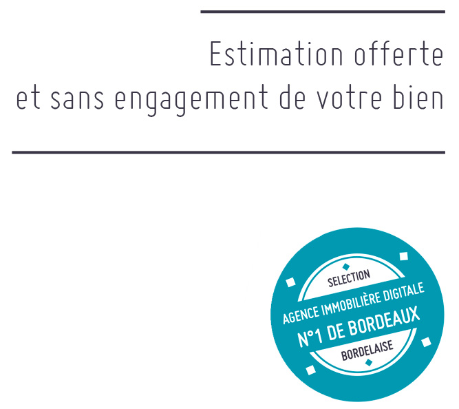estimation-immobiliere-bordeaux